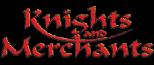 Knights and Merchants Wiki