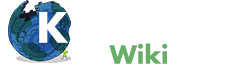 Katamari Wiki