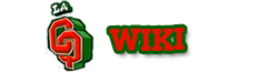 Wiki La CQ