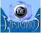 Wiki Last Chaos