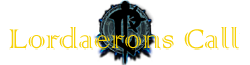 Lordaeronscall Wiki