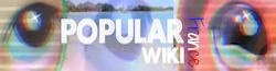 Wiki LPS: Popular France