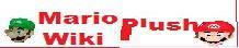 Mario Plush Wiki