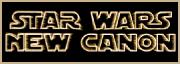 Star Wars New Canon Wiki