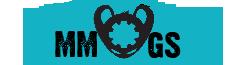 Mech Mice: Genesis Strike Wiki