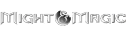 Might & Magic X: Legacy Wiki
