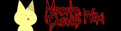 Mogeko Castle Wiki