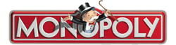 Monopoly Wiki