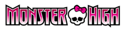 Wiki Monster High