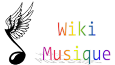 Wiki Musique