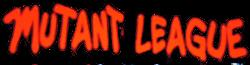 Mutant League Wiki