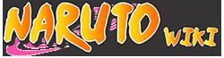Wiki Naruto Mundo