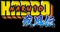 Wiki Naruto Habbo RPG