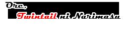 Ore, Twintail ni Narimasu Wiki