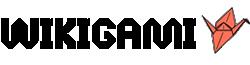 Wikigami