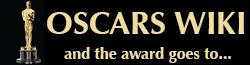 Oscars Wiki