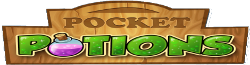 Pocket potions Wiki