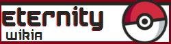 Pokemon Eternity Wiki