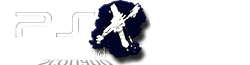 PSXScotland Wiki
