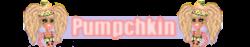 Pumpchkin Wiki