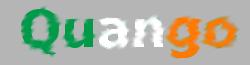 Irish Quangos Wiki