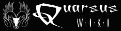 Quarsus Wiki