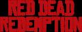 Wiki RedDeadRedempition