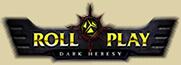 RollplayWH40K Wiki
