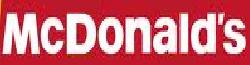Ronald McDonald Wiki