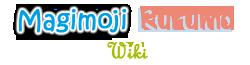Magimoji Rurumo Wiki