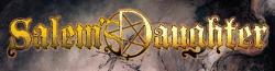 Salem's Daughter Wiki