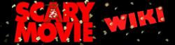 Scary Movie Wiki