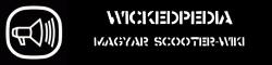 Wickedpedia Scooter Wiki