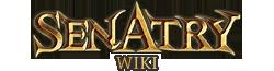 Senatry Wiki