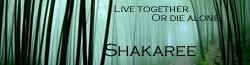 Shakaree Wiki