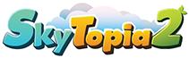 SkyTopia 2 Wiki