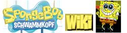 Spongebob-Wiki