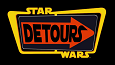 Star Wars Detours Wiki
