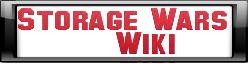 Storage Wars Wiki