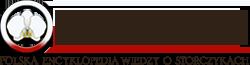 Storczyki Wiki