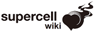 Supercell Wiki