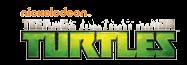 Teenage Mutant Ninja Turtles (Nickelodeon) Wiki