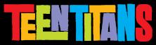 Teen Titans Wiki