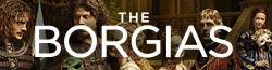 The Borgias Wiki