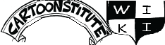 The Cartoonstitute Wiki