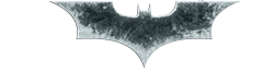 The Dark Knight Wiki