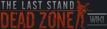The Dead Zone Wiki