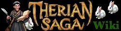 Therian saga Wiki