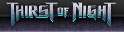 Thirst of Night Wiki