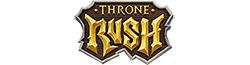 Throne Rush Wiki